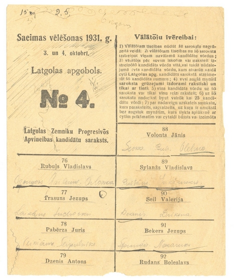 saeima_1931